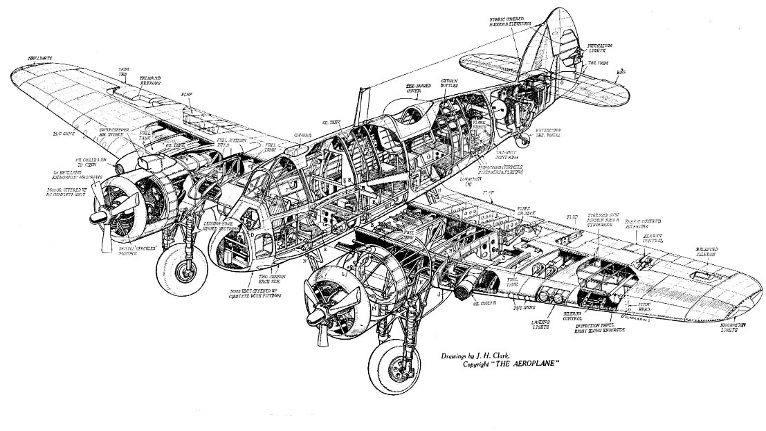 bristol helicopter with Cutaway on Stock Photo Aerial View Of The County Ground Home Of North tonshire County Cricket 112598978 furthermore About further Breastfeeding And Time Magazine also Polikarpov I 16 Type 24 Profipack 785 P besides Cutaway.