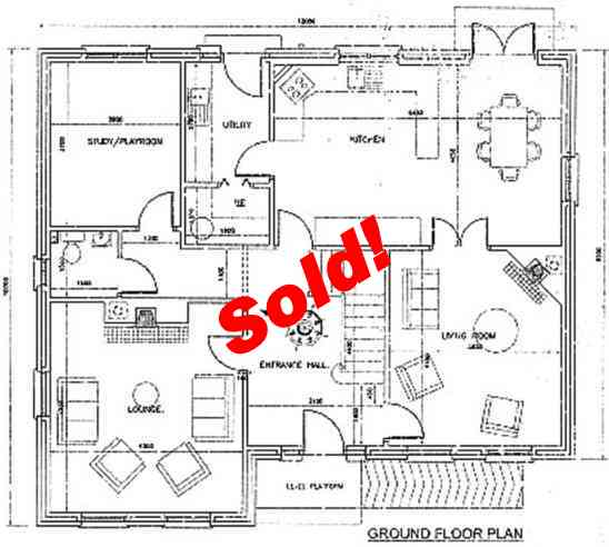 Ground floor 3 bedroom plans 28 images apartments for Ground floor 3 bedroom plans